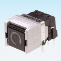 Pushbutton Switches - Pushbutton Switches (EPS7-C)