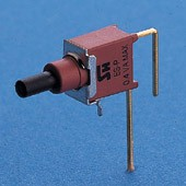 Pushbutton Switches - Pushbutton Switches (ES-21B)