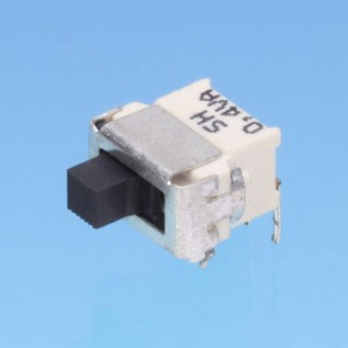 Slide Switches - Slide Switches (ES-4S-H/ES-4S-H)