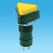 Pushbutton Switches - Pushbutton Switches (R18-26A/R18-26B)