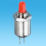 Pushbutton Switches - Pushbutton Switches (R18-36A)