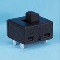 SL-2-C - SL-2-C Slide Switches