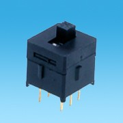 SL - SL Slide Switches