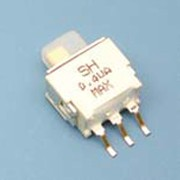 Slide Switches - Slide Switches (SS-4-M/SS-4A-M)