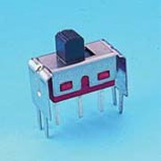 Slide Switches - Slide Switches (TS-13-S20)