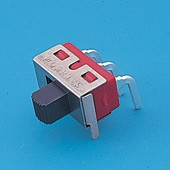 Slide Switches - Slide Switches (TS-13P/TS-13PA/TS-14P)