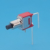 Pushbutton Switches - Pushbutton Switches (TS-21B)