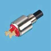 Pushbutton Switches - Pushbutton Switches (TS-31)