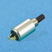 Pushbutton Switches - Pushbutton Switches (TS-33)