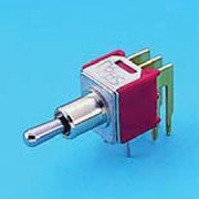 Toggle Switches - Toggle Switches (TS-7)