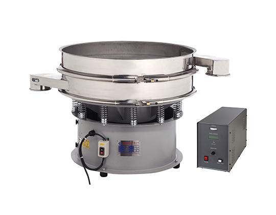 Ultrasonic Vibration Separator