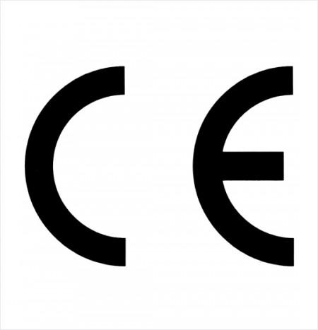 Sertifikasi CE