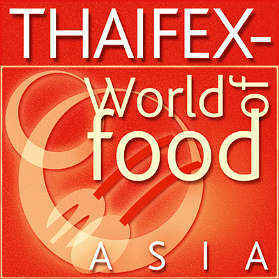 2010 THAIFEX - World of Food Asia