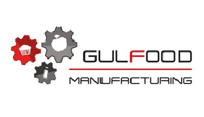 2015 GULFOOD Manufacuring