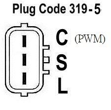 wiring diagram for welder plug with Wiring Diagram For 3 Prong Plug on Rv Trailer 50   Wiring Diagram moreover C3BlYWtvbiBjb25uZWN0b3Igd2lyaW5n likewise SA200schematics in addition Briggs Stratton Lawn Tractor Engines likewise 480v 3 Phase To 240v Single Wiring Diagram.