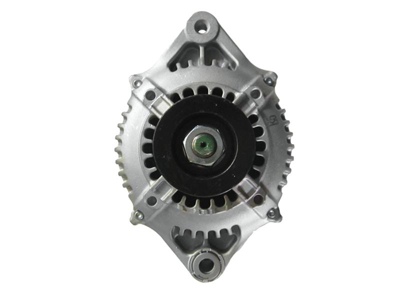 Denso Blower Motor 24v