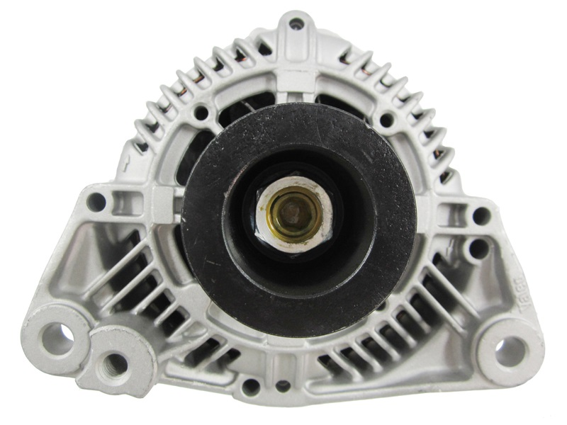 Quality Europe Alternator A13v178 Manufacturer From Taiwan Dah Kee Co Ltd