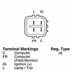 Electrical   Requirements further Honda Trx200sx Wiring Diagram moreover Kawasaki Kx60 Engine Diagram moreover 1971 Honda Sl125 Wiring Diagram moreover Hf Wiring Diagram. on wiring diagram honda wave 100