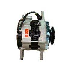 Quality sawafuji heavy duty alternator 0201 152 0217 manufacturer more items to consider asfbconference2016 Images