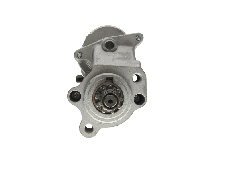 Quality Toyota Starter 028000 5100 Manufacturer From