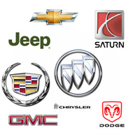 American Models Ignition Distributors
