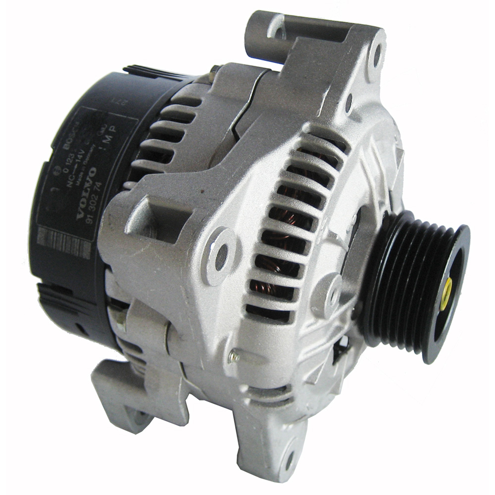 alternator come in volvo to parts automotive cooper best lake and why replacement ga prices review smyrna