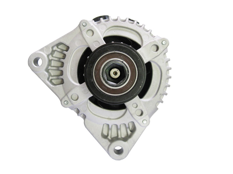 24v Denso Blower Motor likewise Blower Motor Pulley moreover 24v Denso Blower Motor together with  on dk heavyduty 024