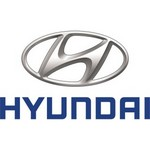HYUNDAI Alternators