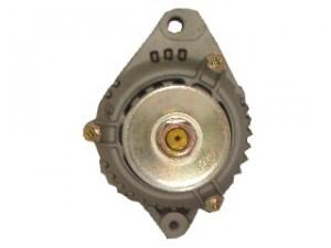 Alternator - 100211-4080