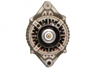 12V Alternator for Toyota - 100211-8430 - TOYOTA Alternator 100211-8430