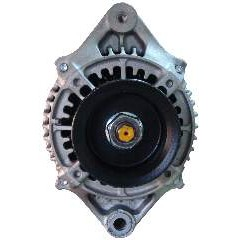 12V Alternator for Toyota - 102211-1390 - TOYOTA Alternator 102211-1390