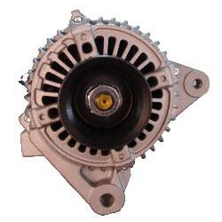 12V Alternator for Toyota - 102211-2640 - TOYOTA Alternator 102211-2640