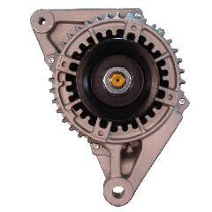 12V Alternator for Toyota - 102211-2940 - TOYOTA Alternator 102211-2940