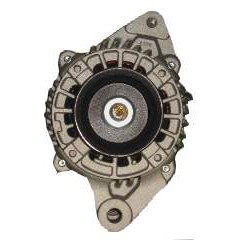 12V Alternator for Toyota - 102211-5950 - TOYOTA Alternator 102211-5950