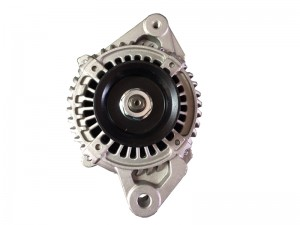 12V Alternator for Toyota - 102211-9080 - TOYOTA Alternator 102211-9080