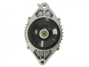 12V Alternator for Nissan - LR160-747 - NISSAN Alternator 10311