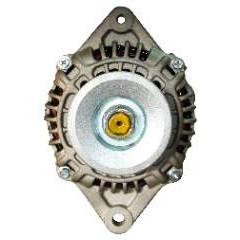 Alternator - A2T36776