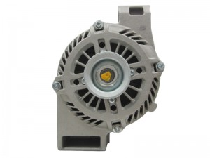 Alternator - A3TG1391A