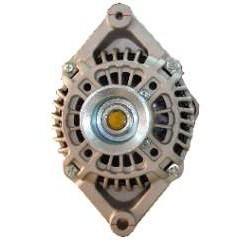 Alternator - LR1100-730 - ISUZU Alternator LR1100-730