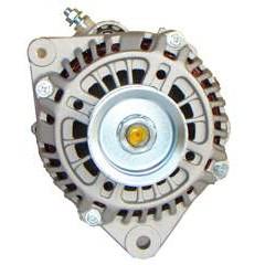 Alternator - TG12C014