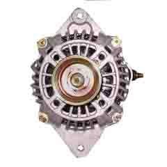 Alternator - A2TG0391 - ASIAN Alternator A2TG0391