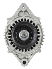 Alternator - 102211-1750