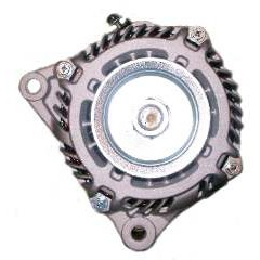 Alternator - A3TG2192ZC
