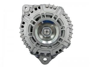 12V Alternator for Nissan - LR1110-725 - NISSAN Alternator 11121N