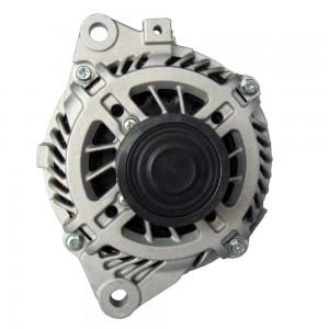 Alternator - LR1110-713