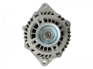 12V Alternator for Nissan - A3TJ1791 - NISSAN Alternator 11341