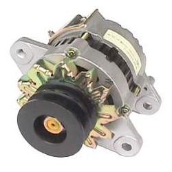 24V Alternator for Mitsubishi - A2T70772 - MITSUBISHI Alternator A2T70772