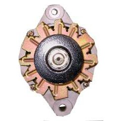 24V Alternator for Mitsubishi - A4T58986 - MITSUBISHI Alternator A4T58986