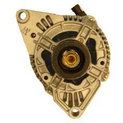 Alternator - 0-120-335-008