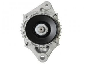 Alternator - 100211-4621